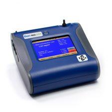 TSI 8533 DustTrak DRX Desktop Aerosol Monitor
