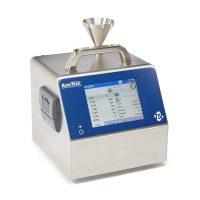 TSI 9500 Aerotrak Portable Particle Counter