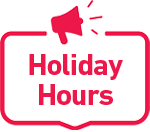 icon-holiday-hours