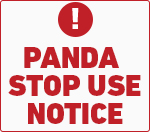 icon-panda-stop-use-notice