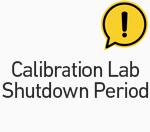 icon-cal-lab-shutdown-2020