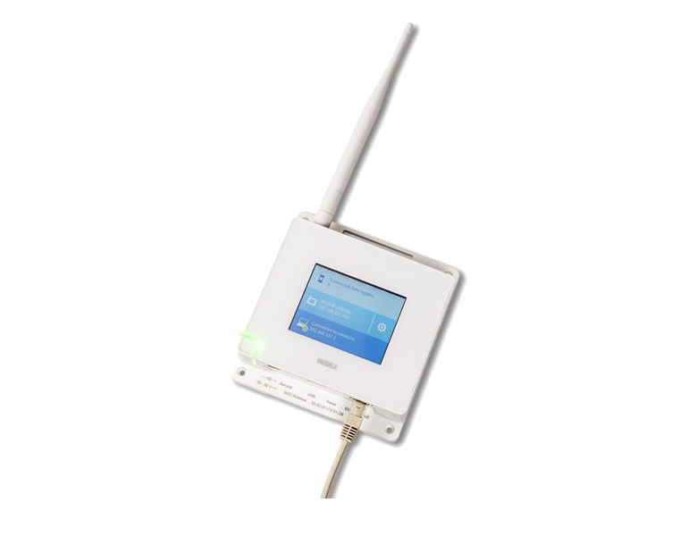Vaisala AP10 VaiNet Wireless Access Point